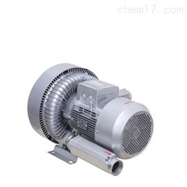 真空漩涡式气泵