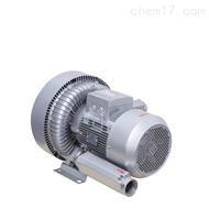 渔唐增氧漩涡气泵