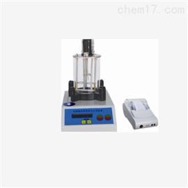 SH4507B-1常规仪器数显软化点测定仪SH4507