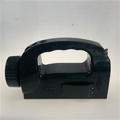 IW5500-手提式强光巡检工作灯