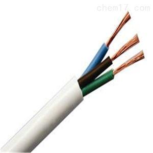 YJV-3*6电力电缆YJV-3*10交联电缆