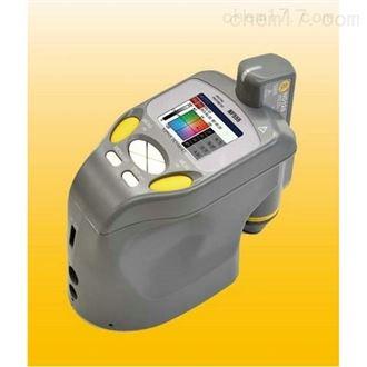 NF555日本电色黄指仪
