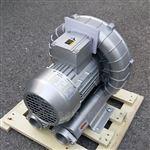 400w吸气高压风机
