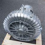 旋涡式气泵选型