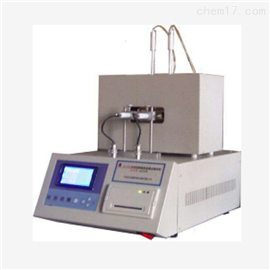 SH3498-1常规仪器全自动宽温滴点仪SH3498