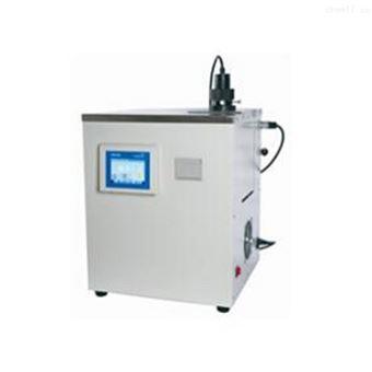 HSY-0613F全自动药物凝固点测定仪