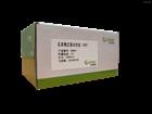 RG001中检葆泰乳果糖检测试剂盒