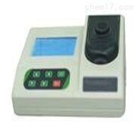 ZRX-27962硝酸盐检测仪