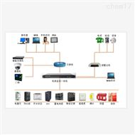 JT-JF1机房动环监控系统