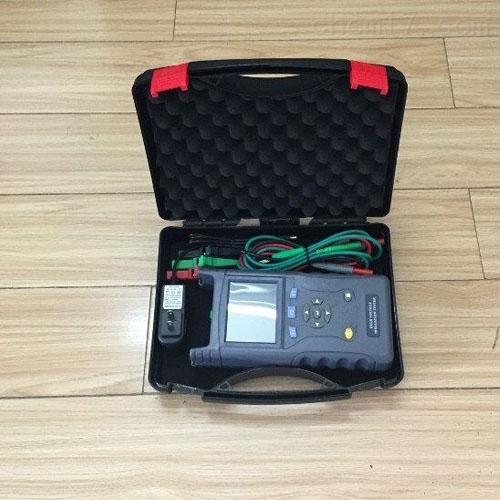 手持式局部放电检测仪品质高