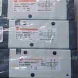 诺冠NORGREN电磁阀V51B511A-A2000辰丁现货