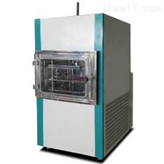 多功能冷凍干燥機