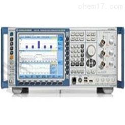 CMW500型宽带无线通信测试仪厂家