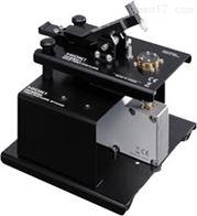 日置IM9201 SMD测试治具