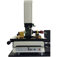 PZ-2515F簡易型影像測量儀