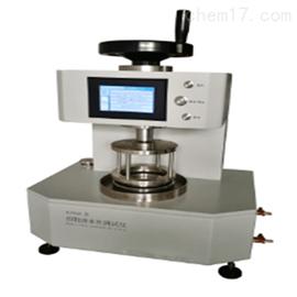 LB-825E织物渗水性测试仪
