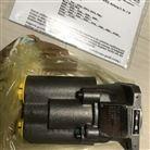RICKMEIER R25/8 FL-Z-DB330205-6