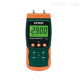 SDL710差压压力计