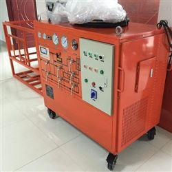 SF6气体抽真空装置江苏生产