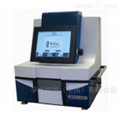 微流控芯片光刻机