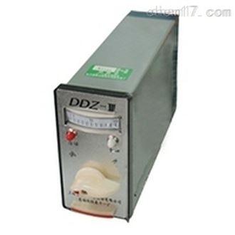 上海自动化仪表十一厂电动伺服操作器