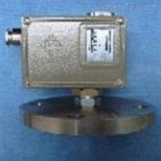 0813421压力开关D518/7D压力控制器上海远东