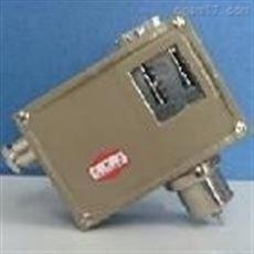 0891100温度开关D540/7T温度控制器/-20-30℃,上海远东
