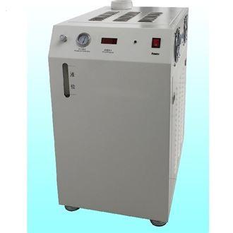 LY-2000大流量氫氣發生器
