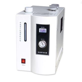 QY-300純水氫氣發生器