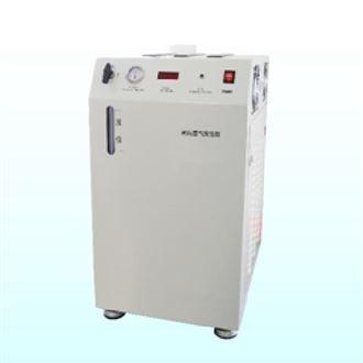 QY-2000純水氫氣發生器: