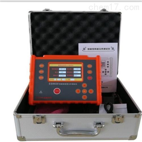 FC-2GB/FC-2G防雷元件测试仪