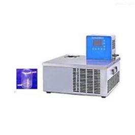 HSY-1002旋转粘度计检定装置