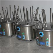 C-20(20孔)不銹鋼氣流烘干器