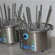 C-30常州不銹鋼氣流烘干器