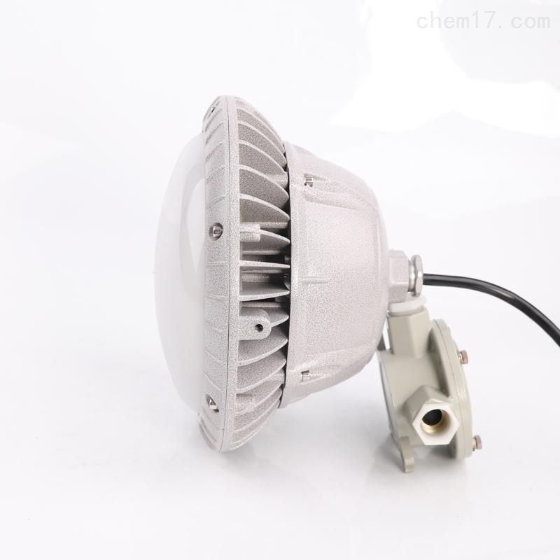KHF1300-50b1LED三防弯杆壁灯WF2/IP65