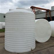 郴州25立方PE耐酸碱塑料加厚储罐厂家直销
