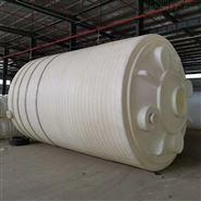 南昌40立方耐高温塑料滚塑储罐厂家直销