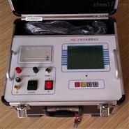 三相电能表校验仪装置