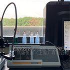 電解式(庫侖)測厚儀cms2 step測試原理