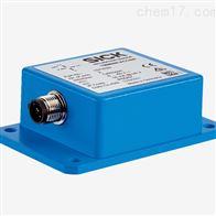 TMM88B-ACC090德国SIKC倾斜传感器