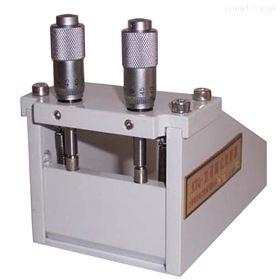 制膜用 可调式制备器