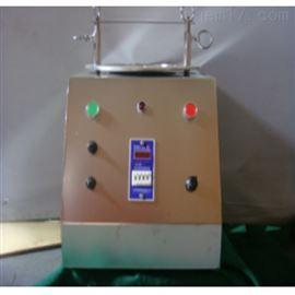 ST200B电磁标准振筛机粮油食品检测