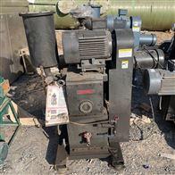 二手ET-150滑阀真空泵
