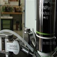 压电显微操作器