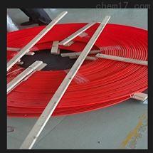 QYHTW-65单极无接缝滑触线