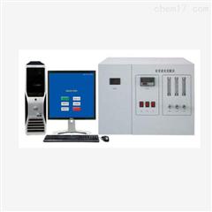 SH708-1常规仪器化学发光定氮仪SH708