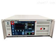 汽车EMC测试48V系统电子可编程电源模拟器