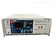 EA-PS800系列汽车电源电压变化模拟器