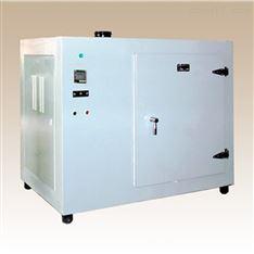 GW-3高温鼓风干燥箱500℃高温老化试验箱