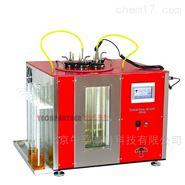 TFAB润滑油泡沫特性测试仪配件